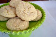 پخت شیرینی نارگیلی