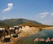 طبیعت باکو