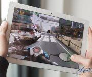 معرفی و دانلود بازی موتور سواریTraffic Rider
