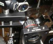 سریع ترین دوربین جهان ساخته شد