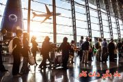 جملات انگلیسی کاربردی برای مسافران