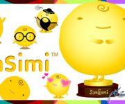 دانلود رایگان نرم افزار سرگرم کننده 6.7.7.1SimSimi