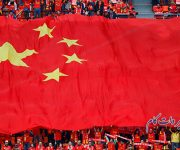چین بزرگترین سرمایه گذار فوتبال در جهان