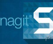 نرم افزار Snagit
