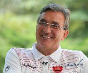 بهترین مربی ایران، برانکو شد
