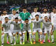 ایران یکی از سه تیم برتر جهان به انتخاب مجله ورلدساکر