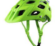 تولید کلاه ایمنی دوچرخه از تار عنکبوت مصنوعی