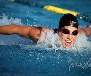 اعلام تغییرات جدید در ورزش شنا