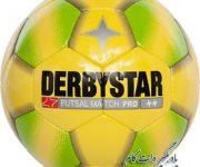 هر توپ لیگ برتر چقدر میارزد؟