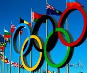 حضور ورزشهای الکترونیکی در المپیک 2024