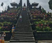 معبد مادر