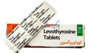 راهنمای مصرف داروی لووکسین