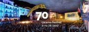 جشنواره فیلم لوکارنو