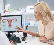 راهکارهایی برای داشتن واژن سالم و بهداشتی