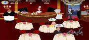 بازی آنلاین رستوران داری