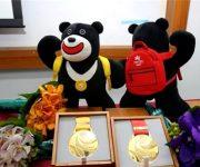 رشتههای مدالآور ایران در یونیورسیاد