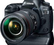 بهترین دوربینهای عکاسی سال 2017