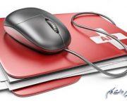 بهترین ابزارها برای تعمیر فایل های خراب و آسیب دیده در ویندوز