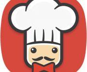 """دانلود نرم افزار آشپزی """"با سرآشپز پاپیون"""""""