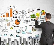 مقاله صوتی بازاریابی برای کسب و کار