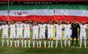 نبرد ایران و سوریه