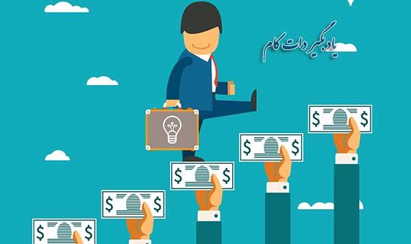 ورود استارتاپهای ایرانی به بازارهای جهانی