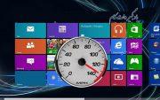 راهکارهایی برای افزایش سرعت و عملکرد ویندوز 10