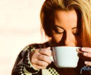 فواید نوشیدن آب گرم در صبحگاه