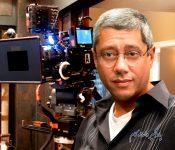 دین دولین کارگردان، نویسنده، تهیه کننده