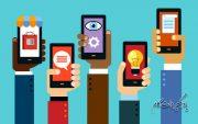 بهینه سازی اپلیکیشن های موبایلی
