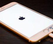 مشکلات رایج iOS 11و نحوه مدیریت آن