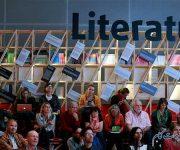 بزرگترین نمایشگاه کتاب جهان افتتاح شد