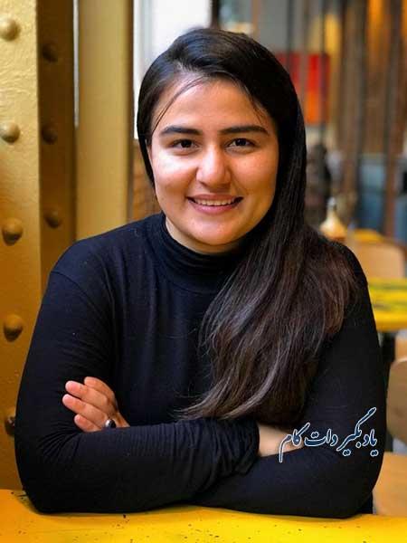 راهیابی کودک افغان به دانشگاه کمبریج