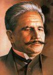 آشنایی با اقبال لاهوری شاعر شرق