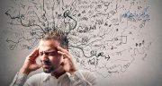چگونگی مقابله با افکار مزاحم