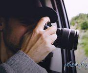 نکاتی مهم برای عکاسی در سفر