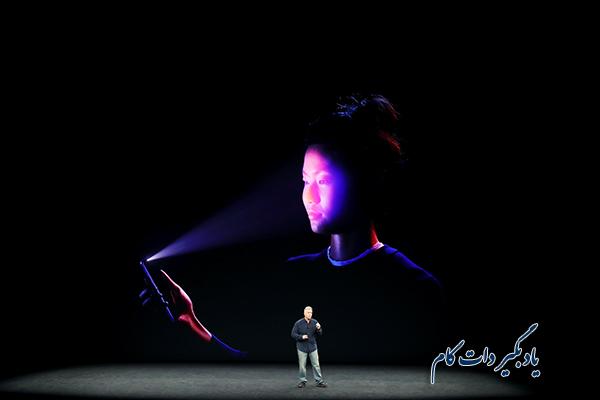 مشکلات محصولات جدید اپل و گوگل