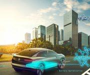 توسعه خودروهای خودران با کمک گوگل