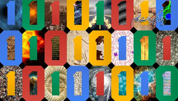 همکاری گوگل و فولکسواگن برای توسعه پردازندههای کوانتومی