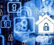 هوش مصنوعی که سیستمهای امنیتی را دور میزند