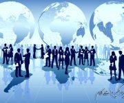 جایگاه ایران در رده بندی جهانی «محیط کسب و کار»