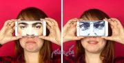 با موبایل خود عکسهای بهتری بگیرید