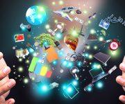 فناوریهایی که در سال ۲۰۱۸ رشد میکنند