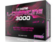 راهنمای مصرف داروی ال - کارنیتین L- carnitine