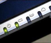 چگونه عمر باتری لپ تاپ خود را افزایش دهید؟