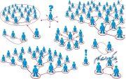 نکات و روش های بازاریابی شبکه ای