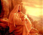 داستان الیاس (ع) و الیسع (ع)