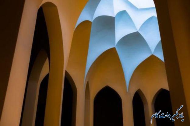عکس از حسین یونسی