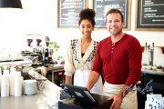 چگونه یک کسب و کار کوچک را به سرعت توسعه دهیم؟