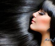 فواید عصاره چغندر قند برای مو